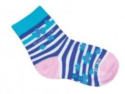 35899 1 001uvw026 33 35 ponozky befado fialova vzor 992