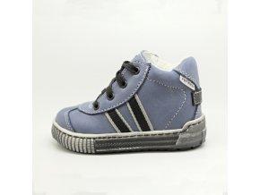 1401 modré