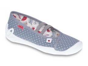 Plážová obuv   pantofle   plážovky   nazouváky 900 růžové Snoopy ... dbf96261163