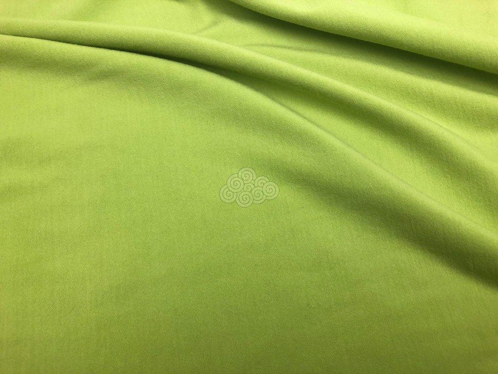 green metraz