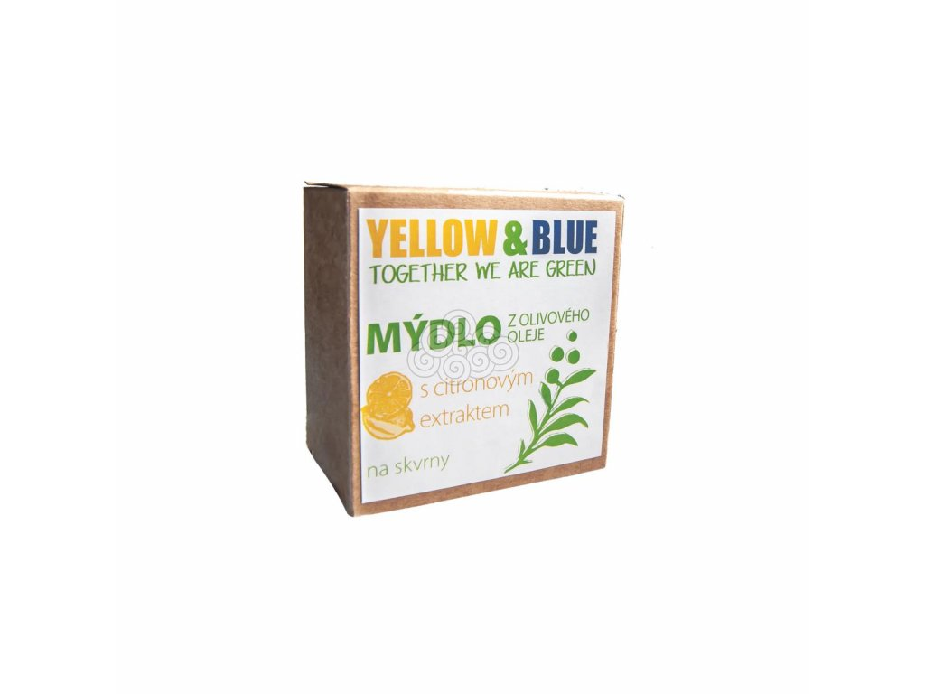 olivove mydlo citron 200 g 02620 0001 bile samo w