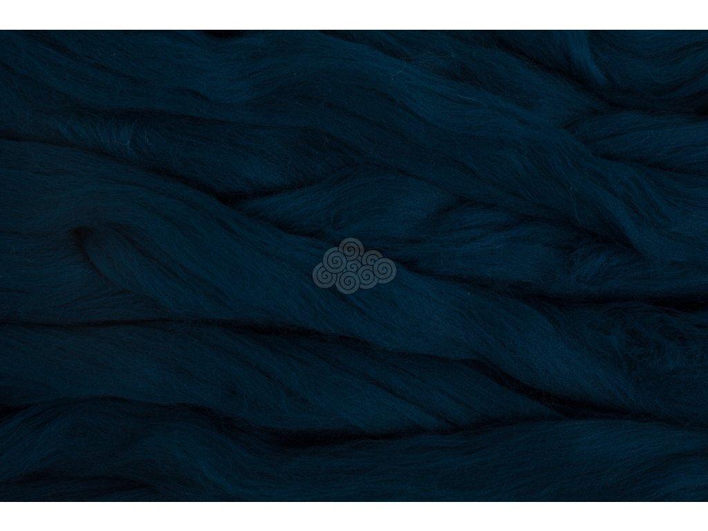 XXL vlna modrý oceán 31