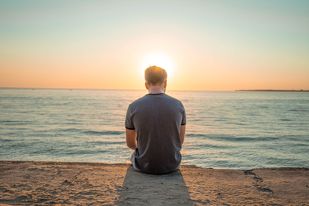 Negativní emoce a zdraví - jak spolu souvisí?