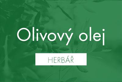 Olivový olej pro zdravé srdce a krásnou pleť