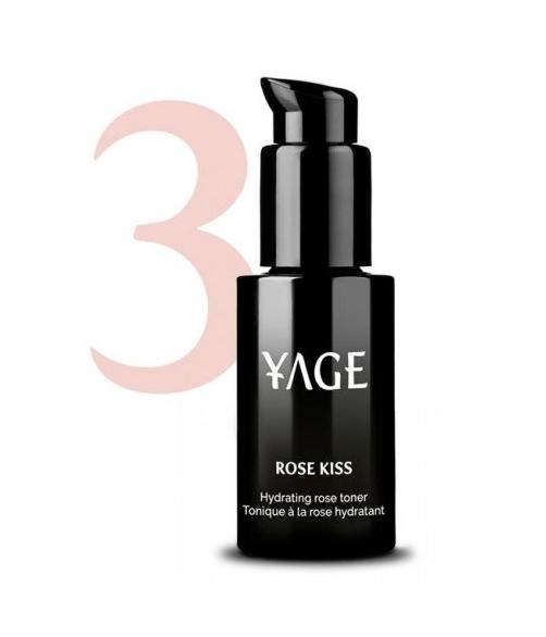 3-yage