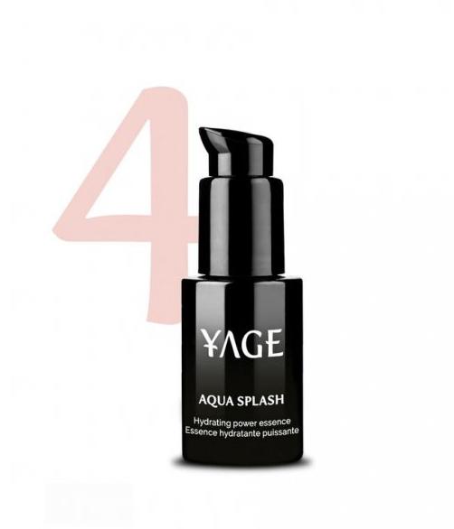 4-yage