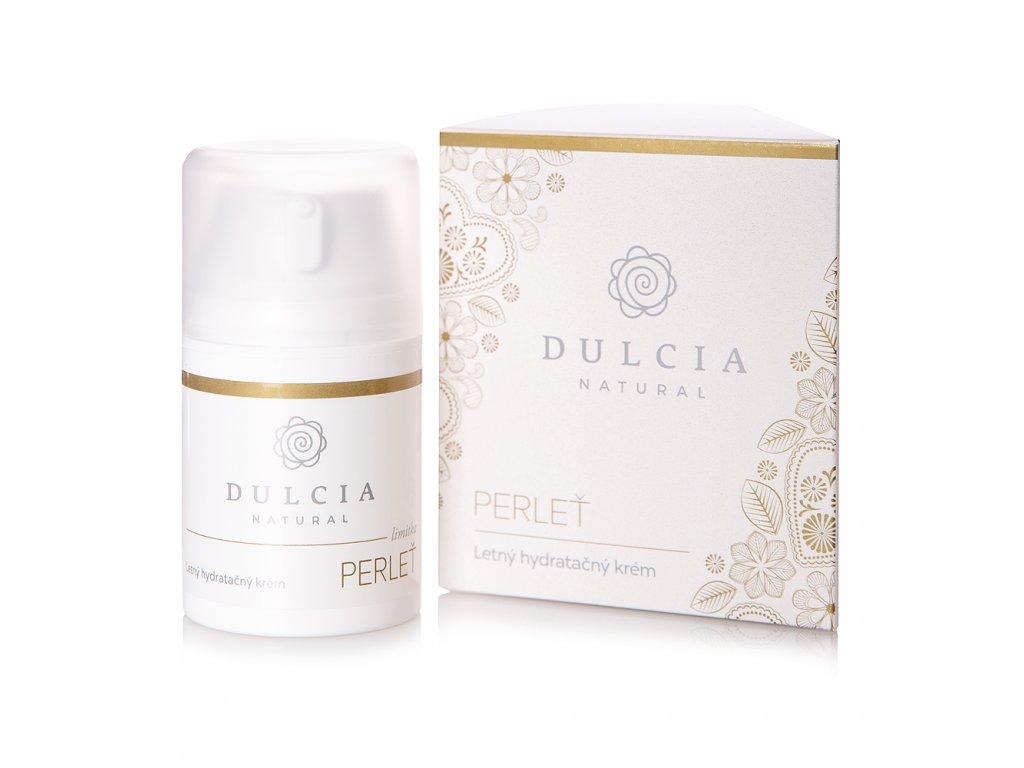 6358_dulcia-natural-letni-hydratacni-krem-perlet-50-ml