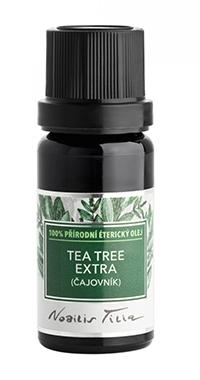 _vyr_1145_tea-tree