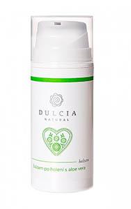 dulcia-holeni