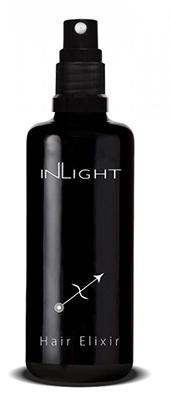 inlight-vlasy