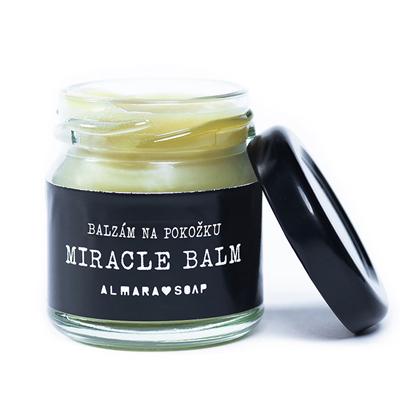 miracle-balm