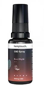 night-hemptouch