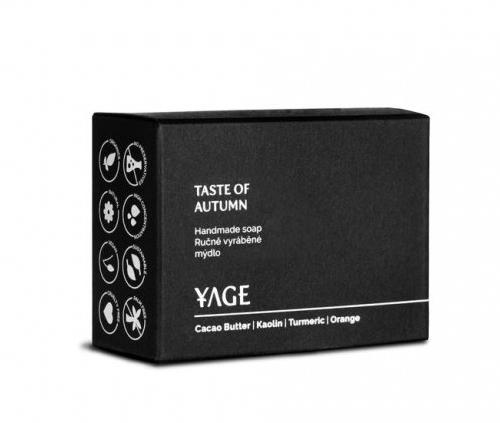 yage-mydlo