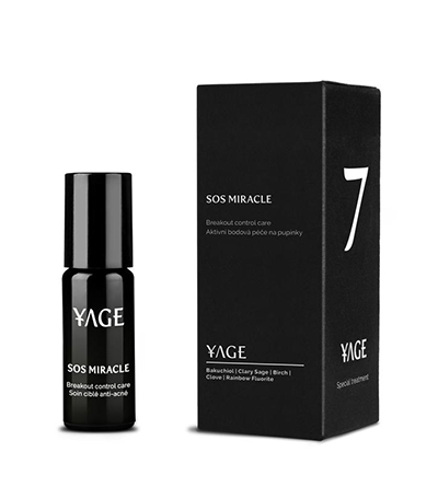 yage2
