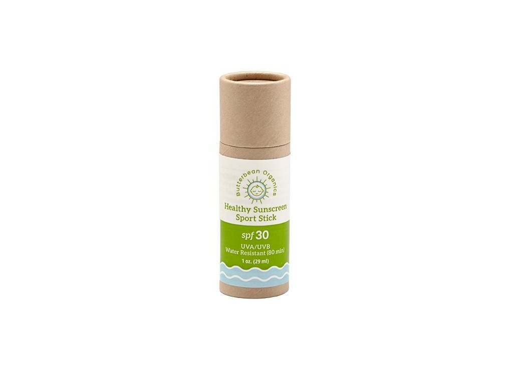 butterbean organics sport stick sunscreen 1024x1024