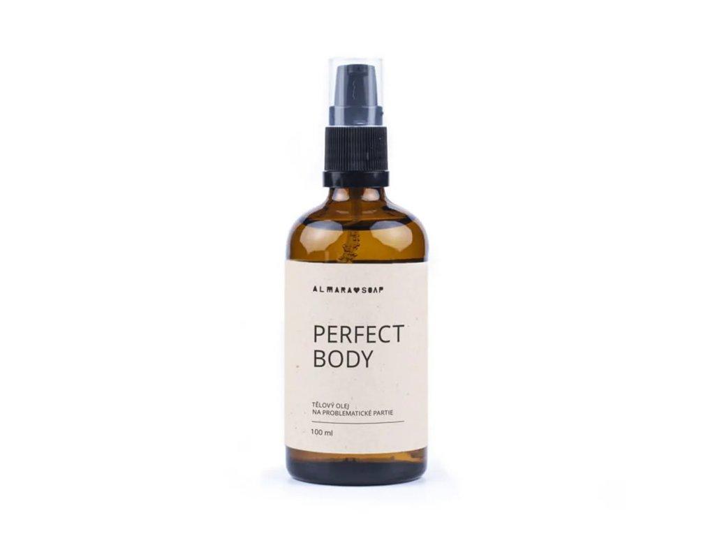 h4 as perfect body produkt cz 800