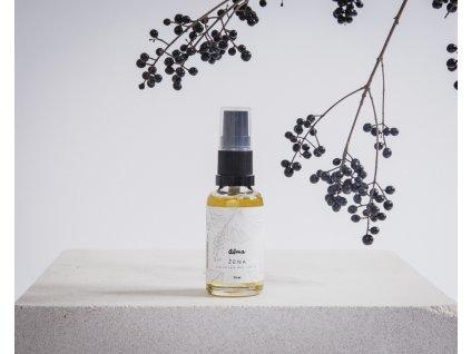 ALMA Pleťový a tělový olej Žena 30 ml