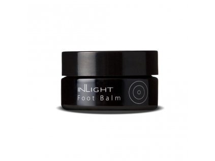 INLIGHT Bio balzám na nohy 45 ml