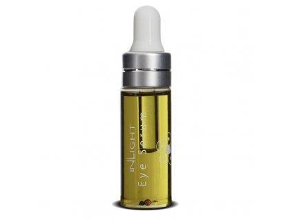 INLIGHT Bio oční sérum Supreme 4,9 ml