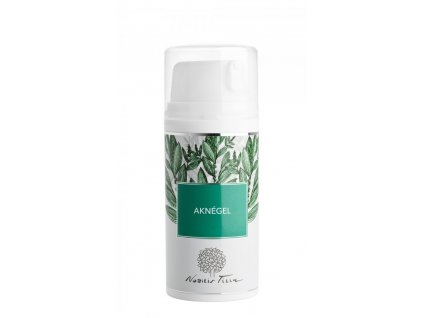 n0207m aknegel 100 ml Nv3P