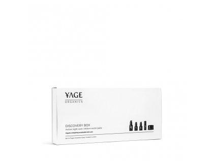 318 web yage discovery box c