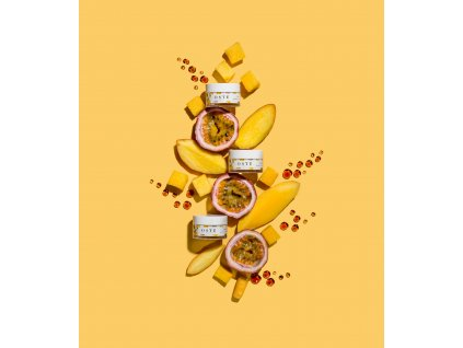 sweetcare mangomarakuja l2