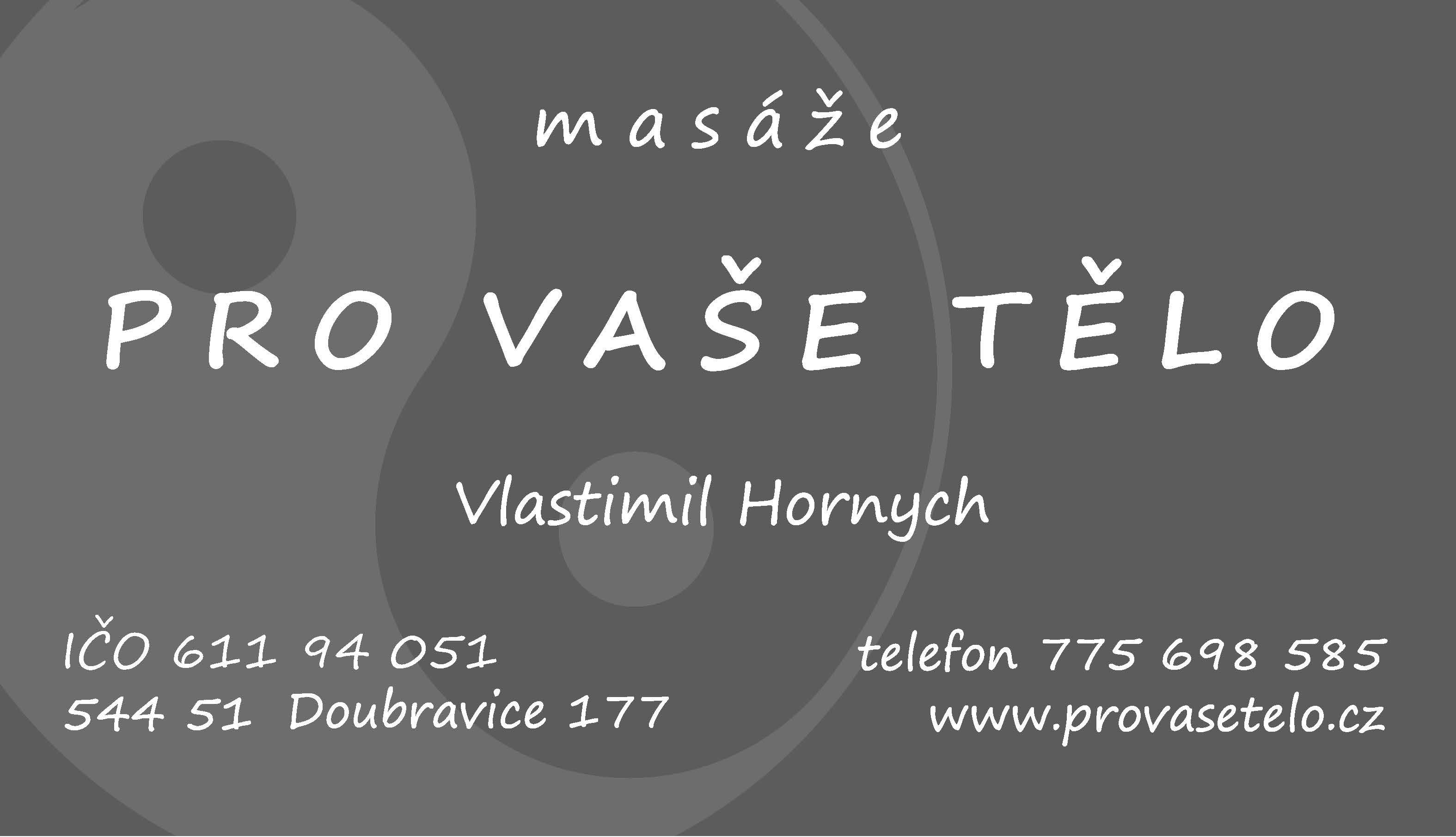 www.provasetelo.cz