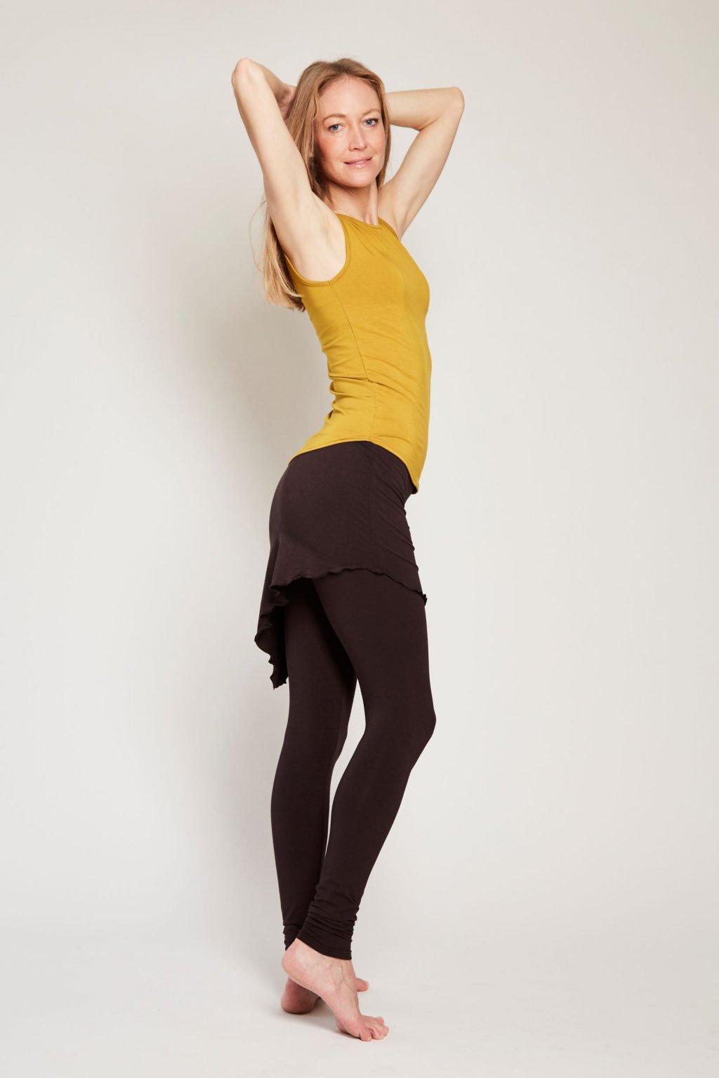 bio leggings Yodafa