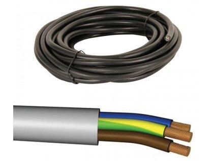 kabel 20m5