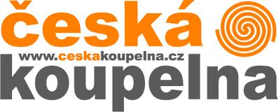 custom_image_logo
