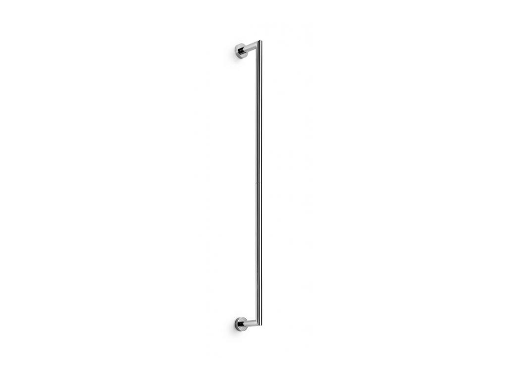 Lineabeta Baketo vertikální tyč 80cm 5223.29