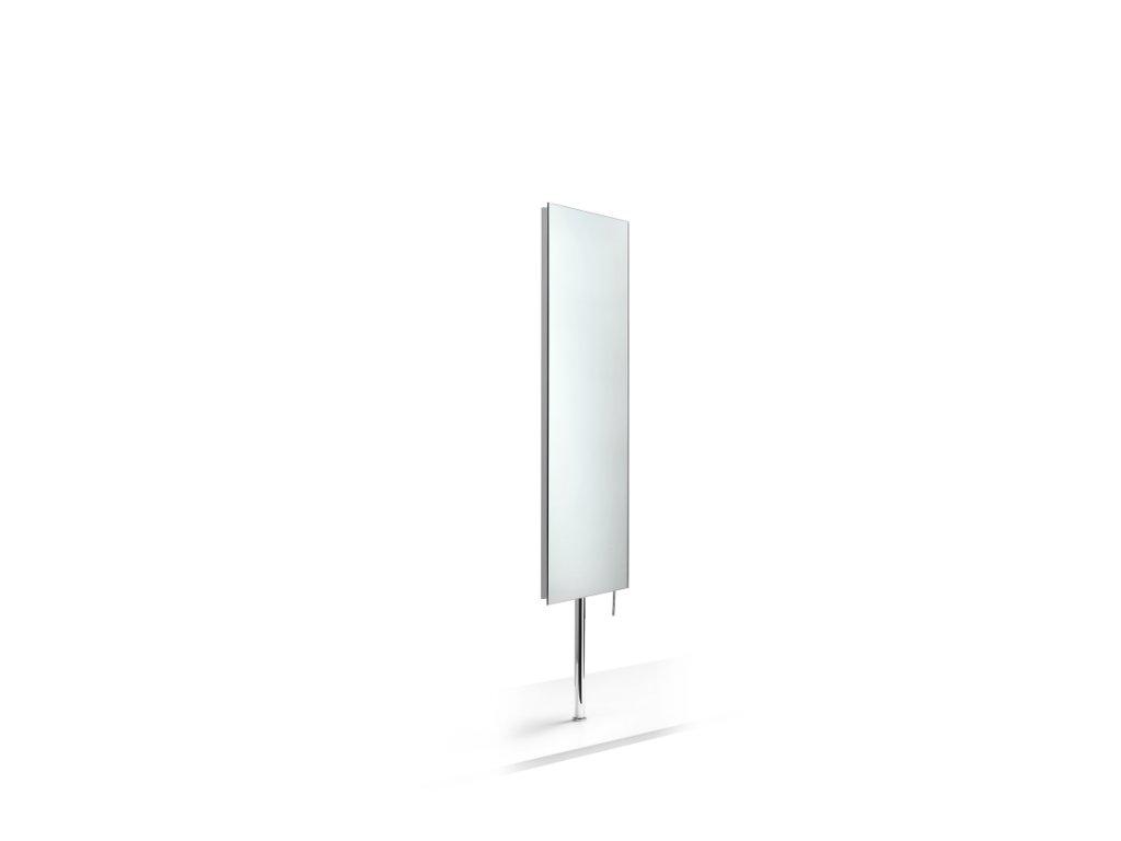 Lineabeta Speci Otočné zrcadlo 1074x280 mm 56683