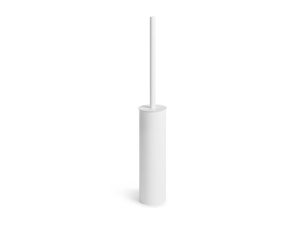 Lineabeta Skoati WC Kartáč bílý 5004.09