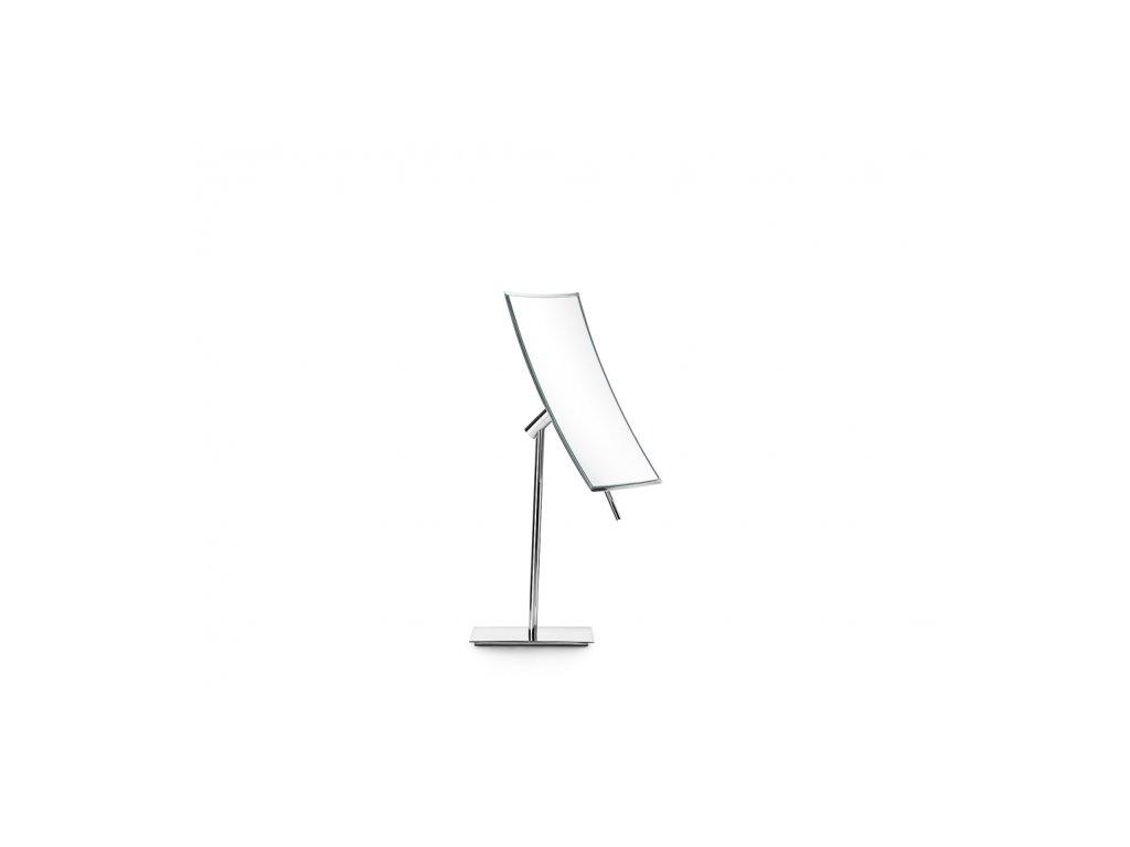 Lineabeta Mevedo zvětšovací stolní zrcadlo 5594.29