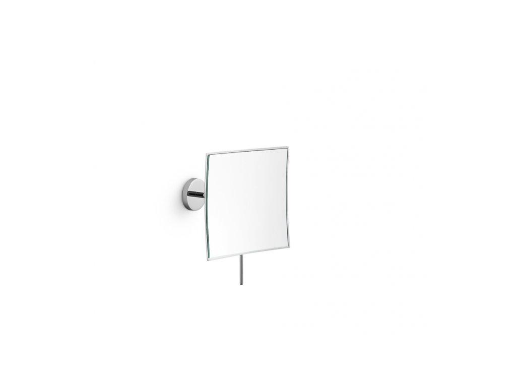 Lineabeta Mevedo Nástěnné zvětšovací zrcadlo 5595.29