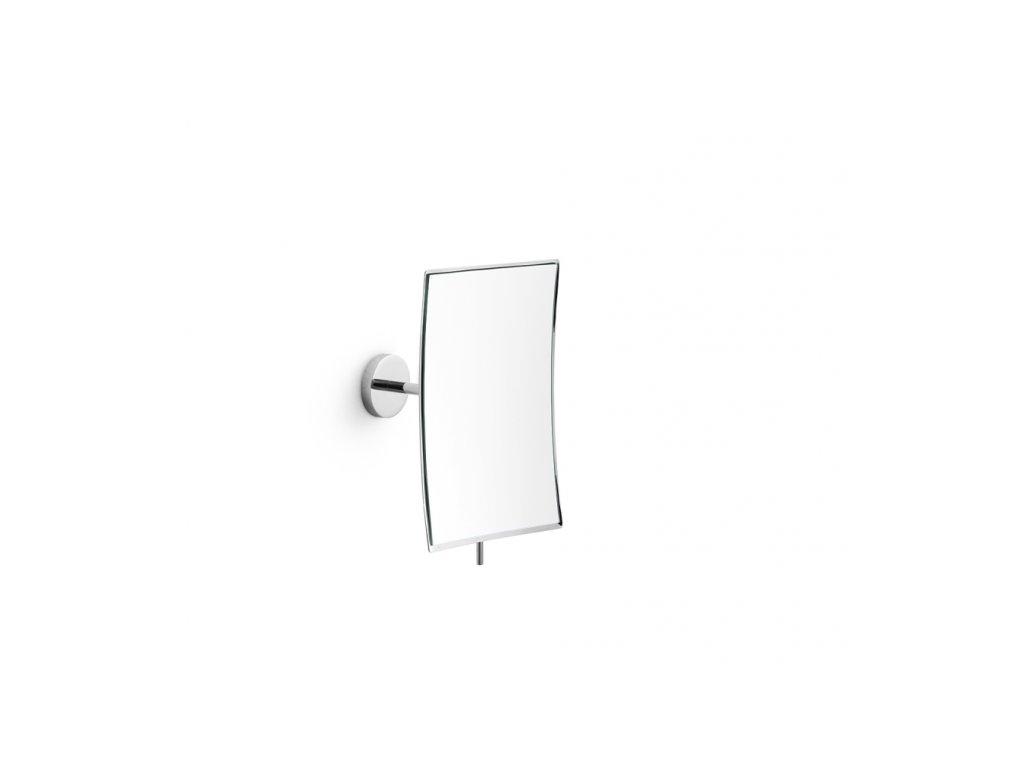 Lineabeta Mevedo nástěnné zvětšovací zrcadlo 5596.29