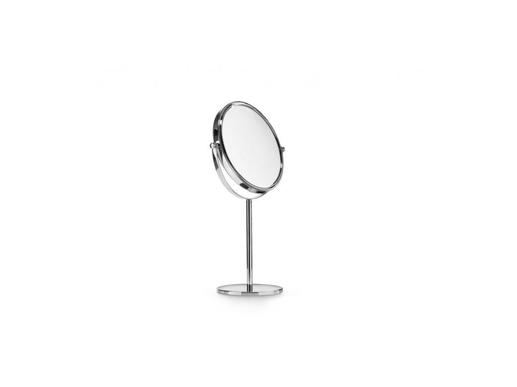 Lineabeta Mevedo zvětšovací stolní zrcadlo 55851.29