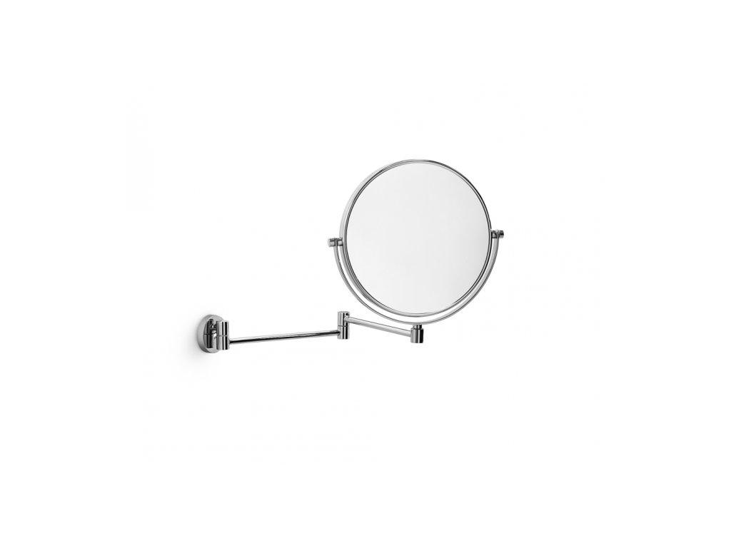 Lineabeta Mevedo nástěnné zvětšovací zrcadlo 55852.29