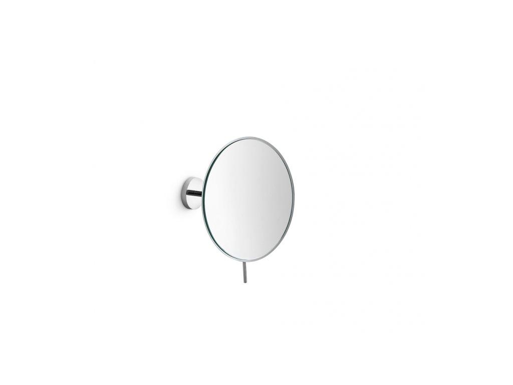 Lineabeta Mevedo Nástěnné zvětšovací zrcadlo 55963.29
