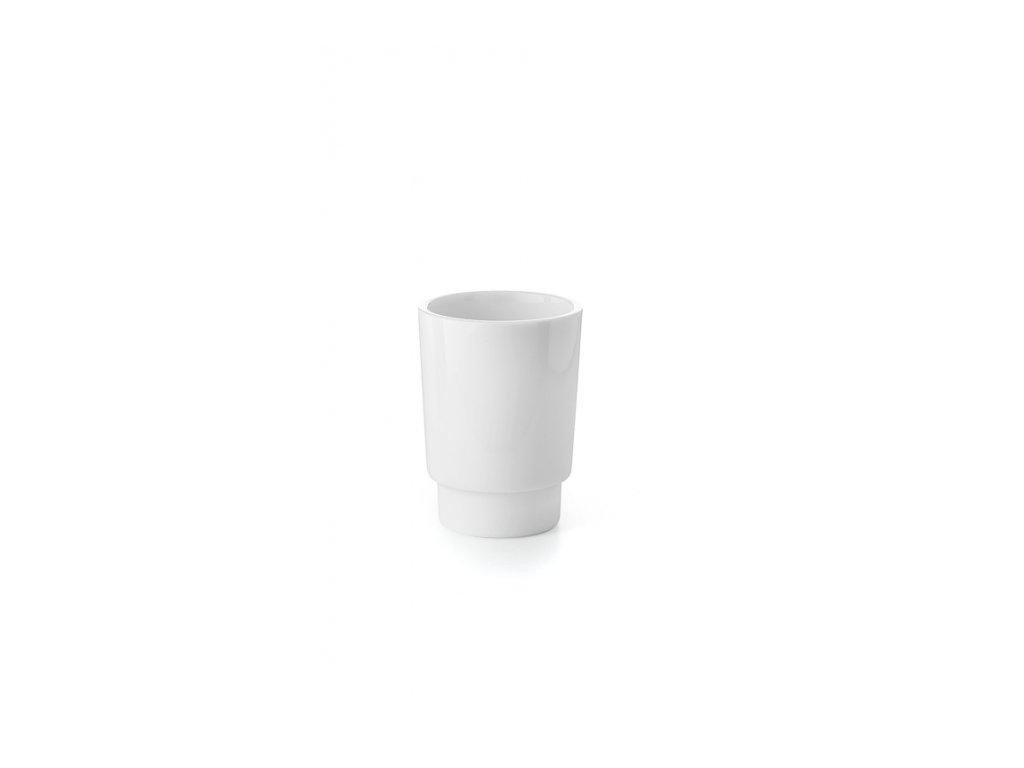 Lineabeta Napie Kelímek porcelán