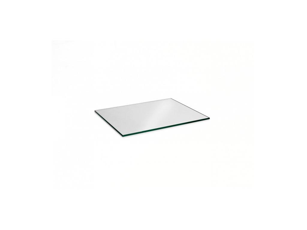 Lineabeta Runner Skleněná deska 30x35cm 5439.80