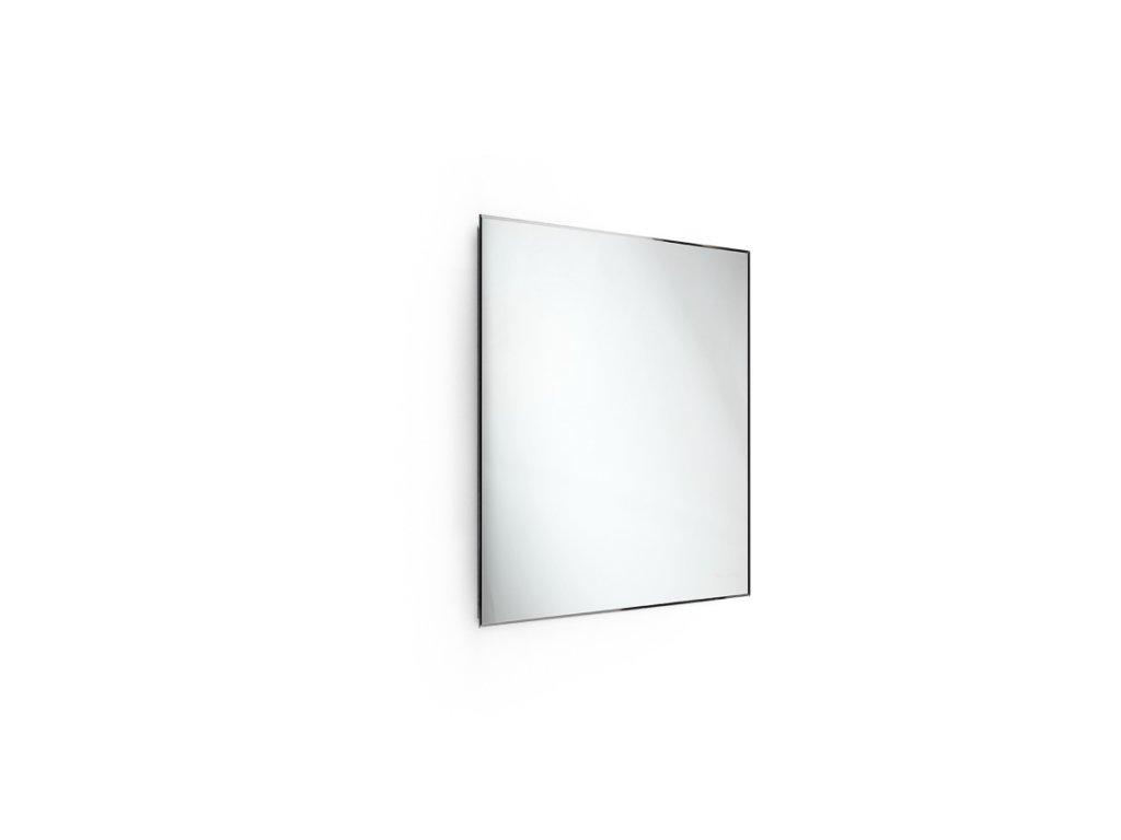 Lineabeta Speci zrcadlo 60x60 cm s fazetou 5660