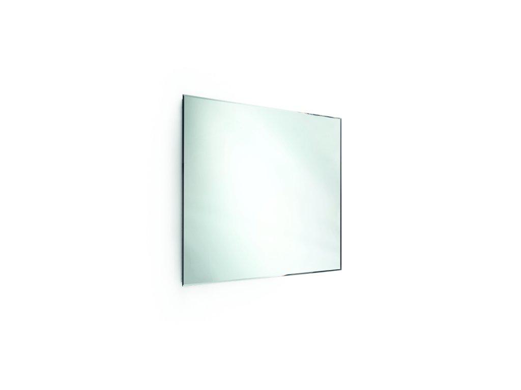 Lineabeta Speci Zrcadlo 60x80 cm s fazetou 5661
