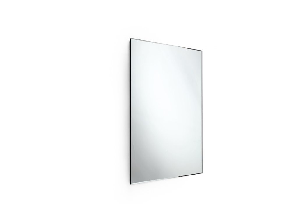Lineabeta Speci Zrcadlo 80x60 cm s fazetou 5664
