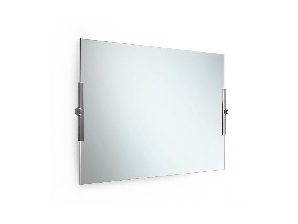 Lineabeta Speci Nastavitelné zrcadlo 50x82 cm 56686.29