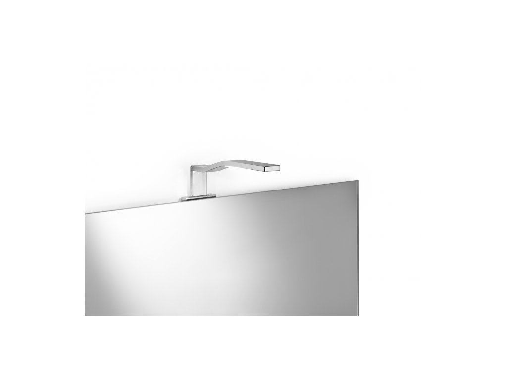 Lineabeta Ciari LED světlo k zrcadlu 5721.29