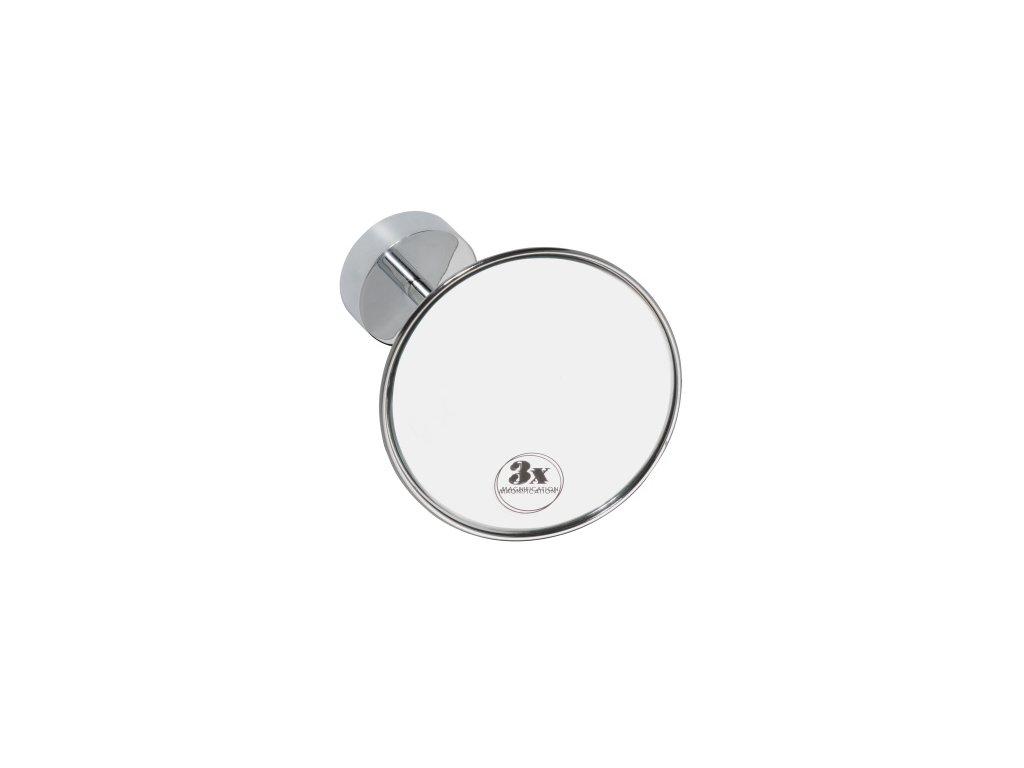Bemeta Kosmetické zrcátko bez osvětlení, jednoduché OMEGA 112101121a