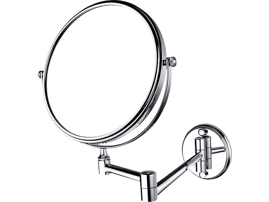 Nimco Kosmetické nástěnné zrcadlo, ZR 8992B-26  Hotelový program