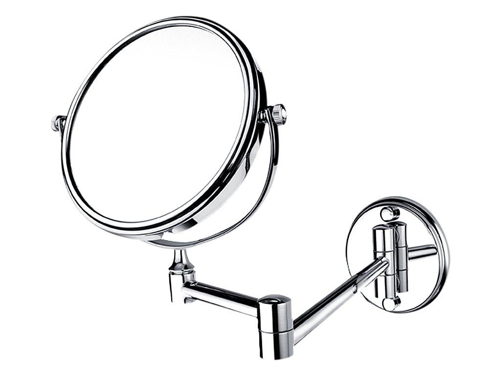 Nimco Kosmetické nástěnné zrcadlo, ZR 6992N-26  Hotelový program