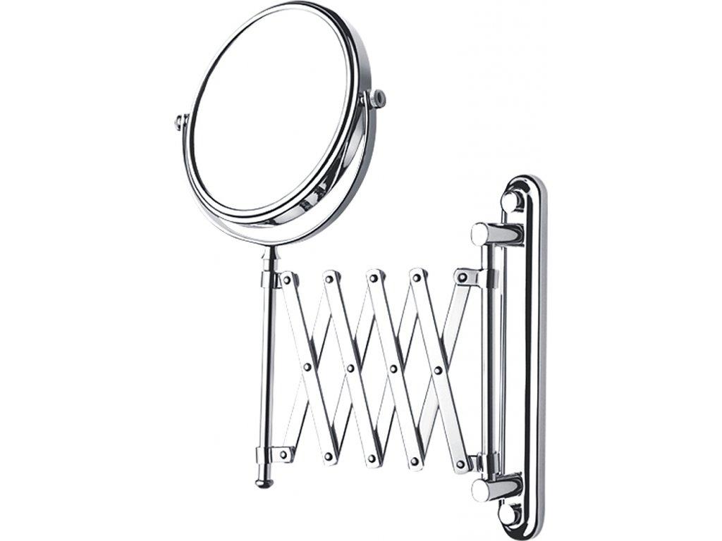 Nimco Kosmetické nástěnné zrcadlo, ZR 3992B-26  Hotelový program